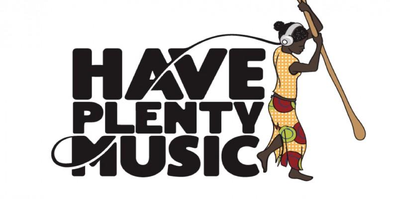 Haveplentymusic.com