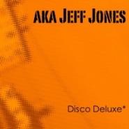 disco-deluxe002jpg