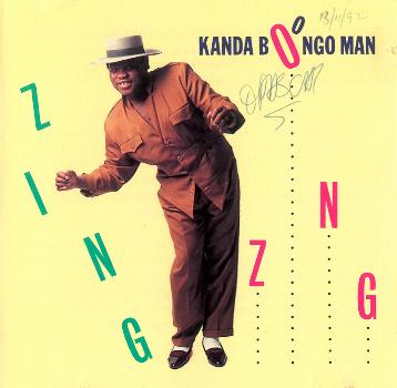 Kandabongo man2