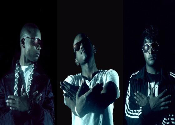South African Rap Mixtape Durban