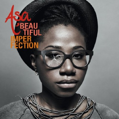 Asa | beautiful imperfection | music | africa | nigeria