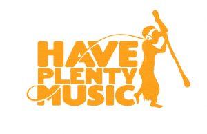 Haveplentymusic.com logo