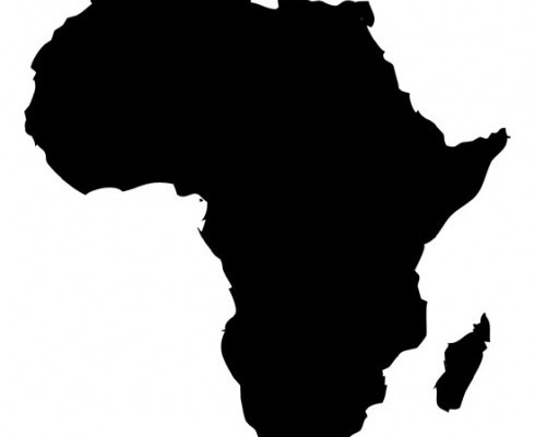 africa2 haveplentymusic.com