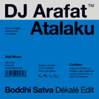 Dj Arafat2