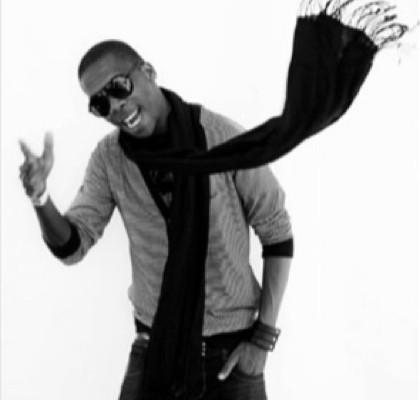 Flex Boogie SA Hip Hop