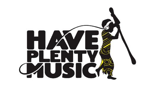 blog HPM African Music