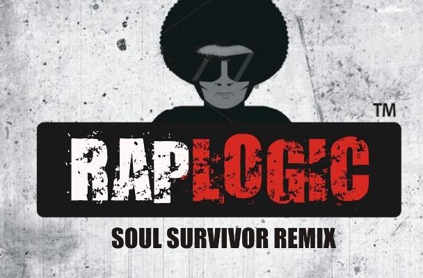 Nigerian Hip Hop