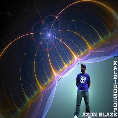Azon Blaze slumRec (Haveplentymusic News)