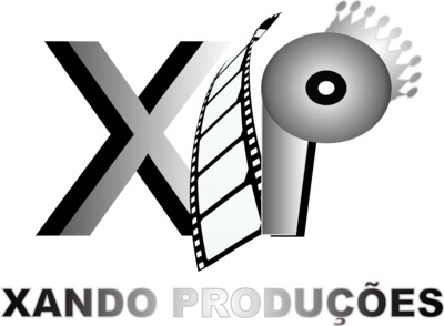 New Music from Xando Produções