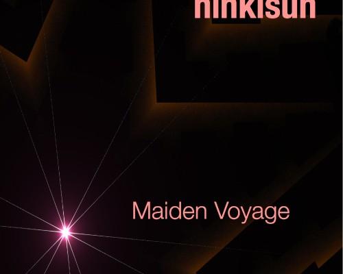 Ninkisun Maiden Voyage