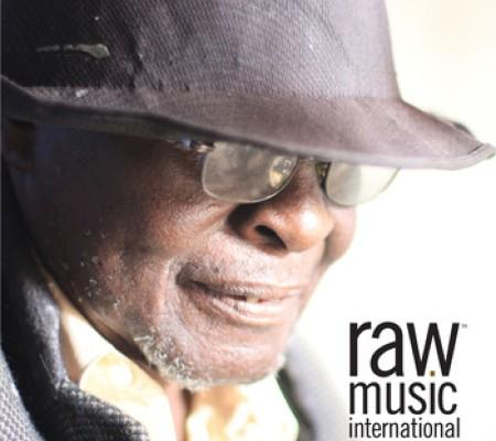 RWI2011001 haveplentymusic.com