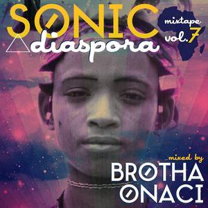 Brotha Onaci Dj Mix