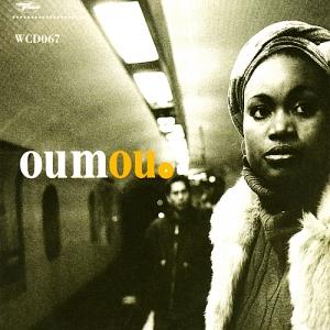 omou sangare haveplentymusic