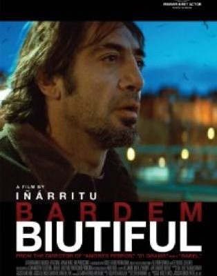 Buitiful the movie review
