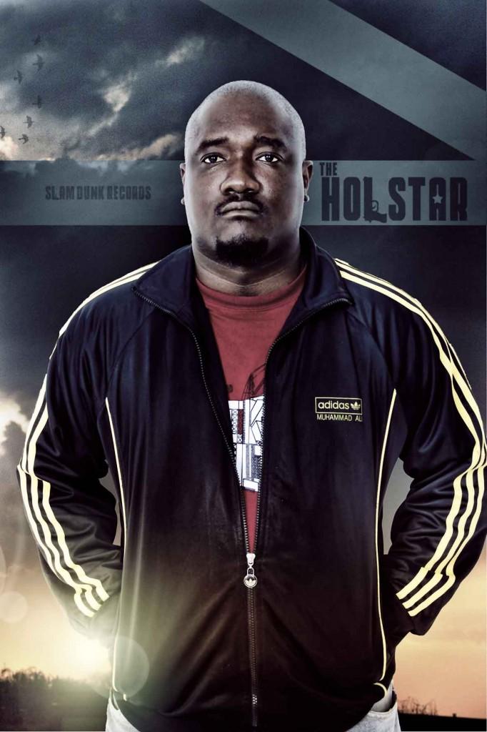 Zambian Hip Hop