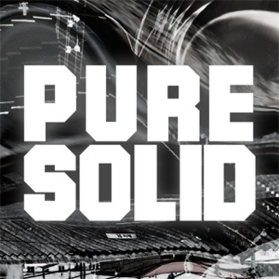 pure solid live at cold turkey cape town