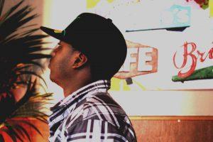 African Hip Hop Raiza Biza