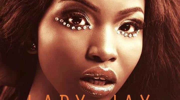 Ghana Music: LadyJaywah