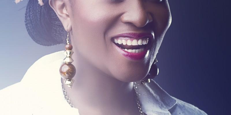 Ruby Nigerian artist