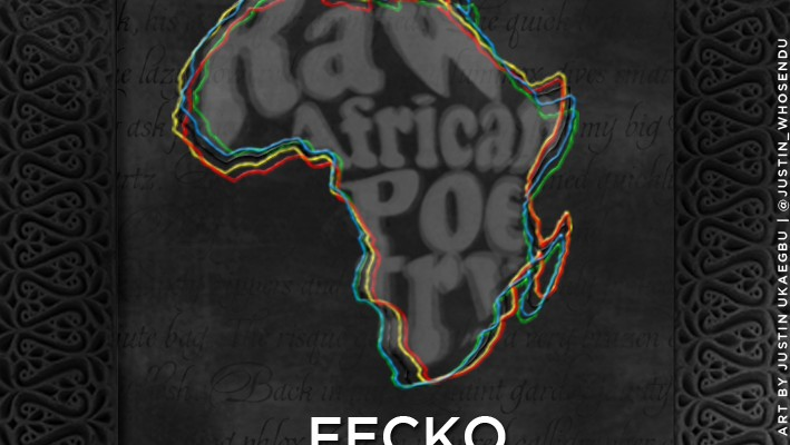 Fecko Raw African Poetry Hip Hop Haveplentymusic.com