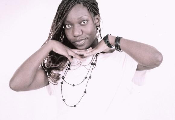 Chisamo Zambia Afro Soul Music