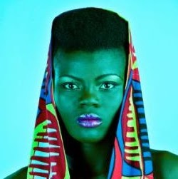Wiyaala | Rock My Body