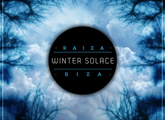 Raiza Biza - Winter Solace haveplentymusic.com