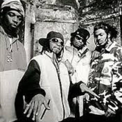 Hip Hop Inspiration | Azon Blaze