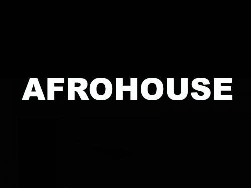 AFROHOUSE MASSIVE