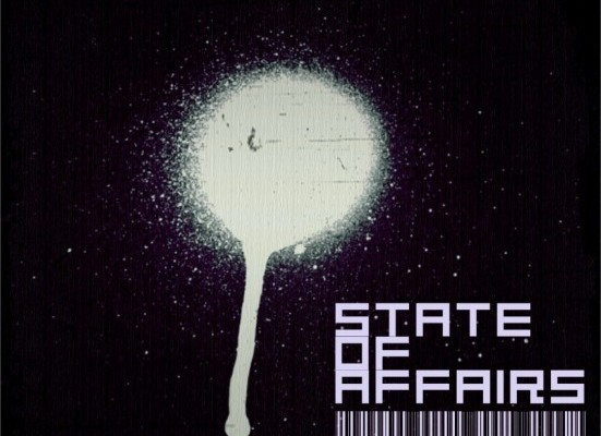 The sage |state of affairs| haveplentymusic.com