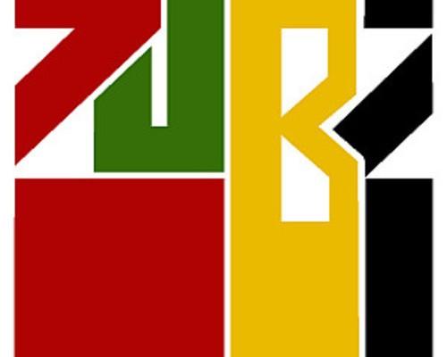 African hip hop mc Zubz The last letta