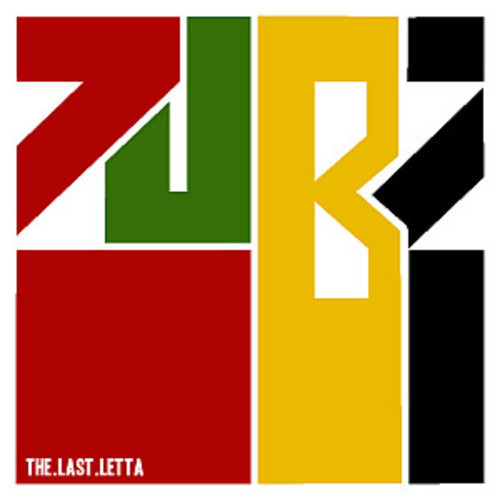 African Hip Hop | Zubz The Last Letta