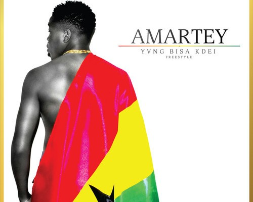 amartey_haveplentymusic.com