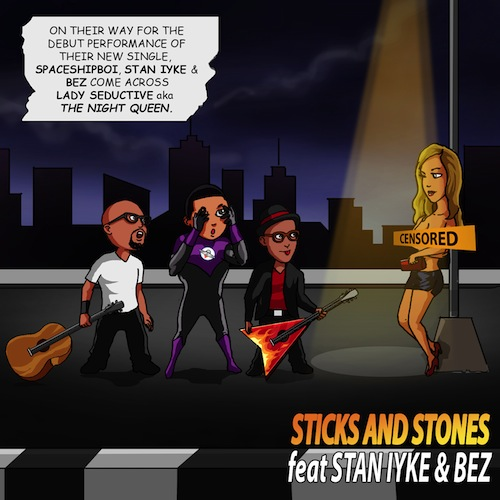 ibk-sticks-stones