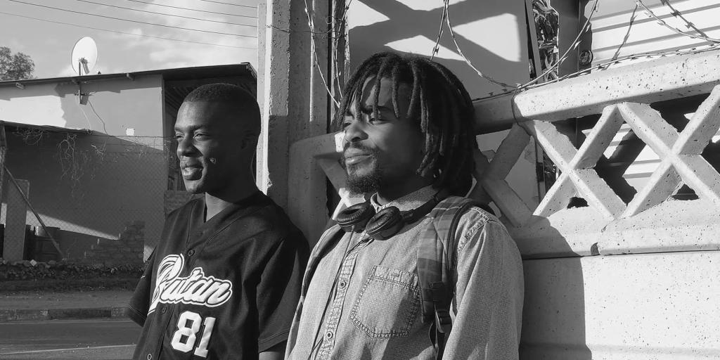 The Unseen Windhoek Premiere