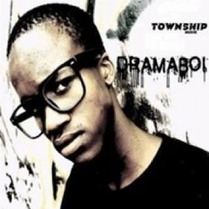 Botswana Hip Hop