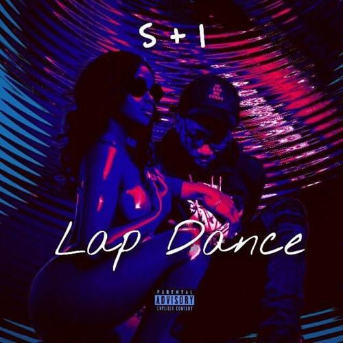 Afrobeats 2018:Lapdance By S I